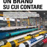 thumbnail of Un brand su cui contare OSC