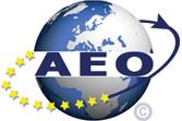 certificazione AEO